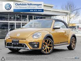 pink volkswagen beetle 2017 new 2017 volkswagen beetle coupe 2 door car in vancouver bc n071913