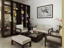 beautiful home decor ideas living room elegant living room paint decor ideas living room paint
