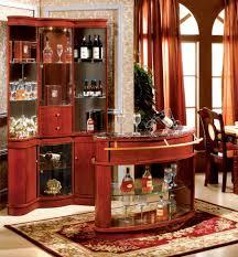 Living Room Furniture Sale Classic Italian Antique Living Room Furniture Classic Italian
