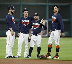 where to watch astros red sox alds game 1 houston chronicle