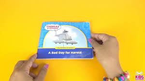Bad Day Go Away A Book For Children Books Review Friends A Bad Day For Harold Book