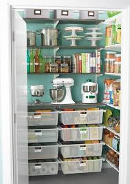 apartment kitchen storage ideas kitchen storage ideas for apartments useful for your decorating