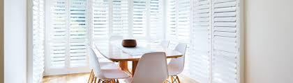how to care for timber shutters champion blinds