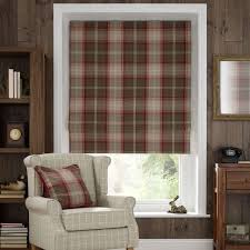 Home Depot Blackout Blinds Blinds Outstanding Patio Blinds At Home Depot Outdoor Shades