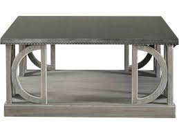 adjustable height end table cocktail table height coffee table long end table luxury coffee