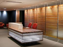 interior 46 home office decorating idea with amazing wood