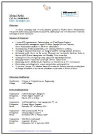 Resume Samples In Word Document by Best 20 Word Doc Ideas On Pinterest Simple Cv Format Download