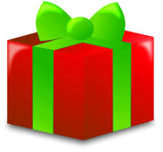 gift boxes christmas gift box christmas christmas gifts gift boxes