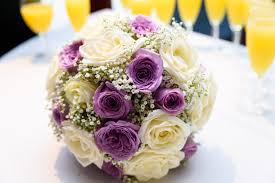 wedding flowers nottingham mandy kevins wedding flowers ramsdale golf club nottingham