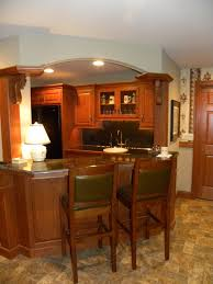kitchen collection hershey pa traditional basement remodel in hershey rm kitchens