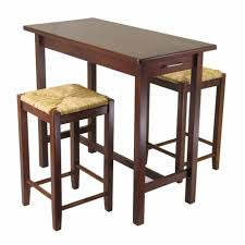 kitchen island table with stools kitchen island dining table counter stools for combination from