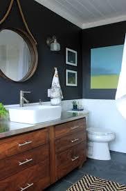 10 best bathroom images on pinterest bathroom ideas room and