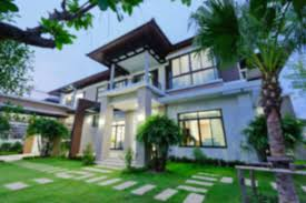 collection build luxury home photos the latest architectural