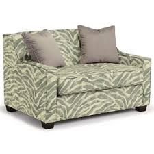Chair Sofa Sleeper Sofa Sleepers Ta St Petersburg Orlando Ormond
