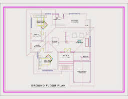 decor small home design ideas with small kerala house plans and