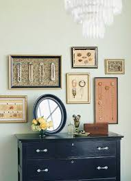 Shabby Chic Jewelry Display by 663 Best Craft Show Displays Images On Pinterest Display Ideas