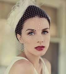 wedding makeup 20 beautiful wedding makeup ideas from stylecaster