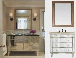 tri fold mirror bathroom cabinet inspiring design mirrors for bathroom vanity lowes tri fold lowes