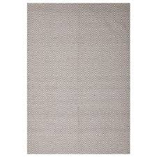 Modern Rugs Sydney Contemporary Rugs And Modern Rugs Australia Livingstyles
