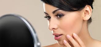light therapy for skin what are the side effects of red light therapy for skin