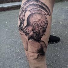 the 25 best norway tattoo ideas on pinterest viking tattoos