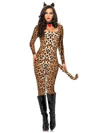 halloween animal costume ideas cougar costume costumes women halloween and halloween costumes