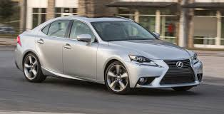 lexus years models 2016 lexus is 350 overview cargurus