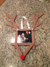 easy christmas craft i helped my 4 year old make this all we