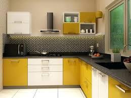 interior decoration of kitchen kitchen design kitchen design l shaped modular kitchen designs