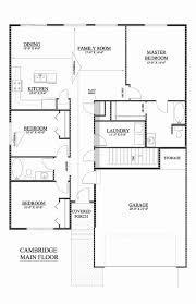 lennar next gen floor plans lennar next gen floor plans new lennar next gen floor plans lovely