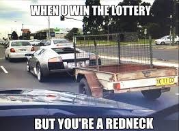 Redneck Meme - the best redneck memes memedroid