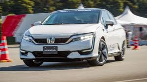 honda hydrogen car price honda clarity fuel cell 2017 review by car magazine