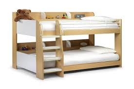 Diy Loft Bed With Stairs Plans by Bunk Beds Diy Bunk Beds With Stairs Plans To Build Bunk Beds