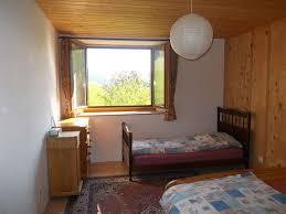 chambre d h e blois chambre d h e jura 58 images chambres d 39 hôtes lac de
