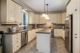 Home Interior Sales Representatives Judyandcarol Ca Ottawa Real Estate Sales Representatives 176