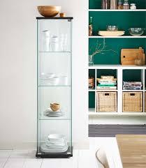 Wall Mounted Glass Display Cabinet Singapore Sideboards U0026 Cabinets Ikea