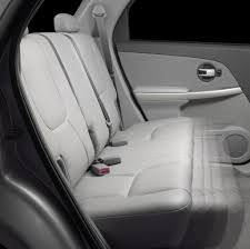2007 chevrolet equinox pictures history value research news