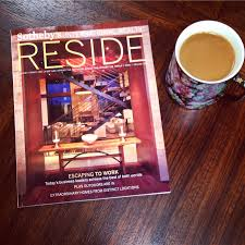 Home Decor Blogs 2015 Winter 2015 Reside Magazine Sotheby U0027s International Realty Blog