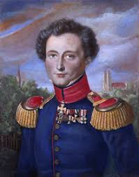 Examples Of Objectives On A Resume by Carl Von Clausewitz Wikipedia
