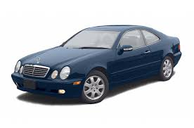 new and used mercedes benz in tracy ca auto com