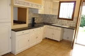 portes cuisine changer porte meuble cuisine changer remplacer porte meuble