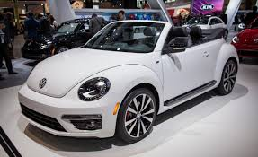 punch buggy car convertible 2014 volkswagen beetle vin 3vwfp7at2em603248 autodetective com