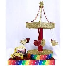 9 best carnival circus theme decoration ideas images on