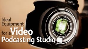 used photography lighting equipment for sale ideal equipment for a video podcasting studio