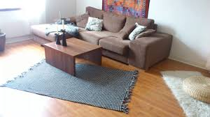 awesome ikea area rugs kitchen designxy com