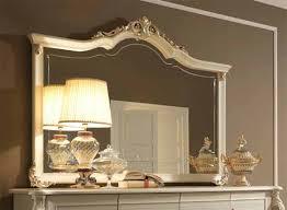 schlafzimmer spiegel spiegel für schlafzimmer genial schlafzimmer spiegel speyeder net