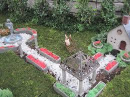 otten bros garden center and landscaping sharing gardening and