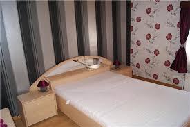meuble chambre a coucher a vendre ophrey com chambre a coucher a vendre occasion maroc prélèvement