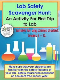 best 25 science lab safety ideas on pinterest science safety