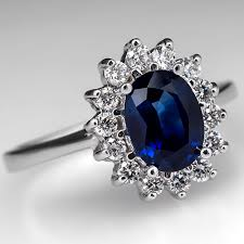 v shaped rings of diamond essence jewels are beautiful on their eragem post page 12 jewelry history news and happenings